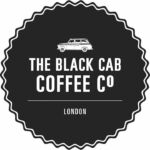 Black Cab Coffee